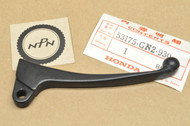 NOS Honda CT70 SA50 Z50 ZB50 Right Handlebar Brake Lever 53175-GN2-930