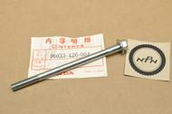 NOS Honda 1979-82 CB650 1980-82 CB650SC Cylinder Head Bolt 90033-426-004