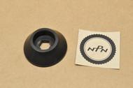 NOS Honda CB500 T CB550 F CB750 F GL1000 GL1100 Headlight Reflector Rubber Base 33743-375-000
