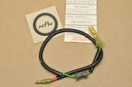 NOS Honda 1984 ATC125 M Neutral Wire 32170-968-000