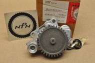 NOS Honda TRX250 X TRX300 EX TRX300 X Oil Pump Assembly 15100-HC0-000