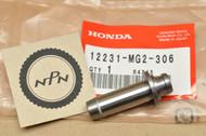 NOS Honda GB500 NX650 XL600 XR600 XR650 Valve Guide 12231-MG2-306