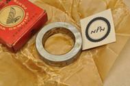 NOS Honda CA175 CB175 CL175 SL175 Left Main Outer Crankshaft Bearing Ring 13421-216-000