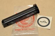 NOS Honda CB650 CB750 CB900 CM250 CMX250 Left Foot Peg Step Bar 50718-461-770