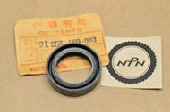 NOS Honda 1980-1981 CR80 R Elsinore Front Shock Absorber Oil Seal 91255-169-003