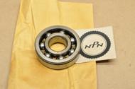 NOS Honda CA160 CB160 CL160 Transmission Ball Bearing 91001-200-000