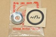 NOS Honda CB500 K0-K2 CB550 K0-1978 CB550 F Wheel Tongue Washer 90524-323-000