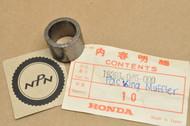 NOS Honda Z50 K0-K2 QA50 K0-K3 Exhaust Muffler Gasket 18391-045-000