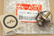 NOS Honda CB1000 CBR1000 CBR1100 GL1200 GL1500 ST1100 Thermostat 19300-MG9-000