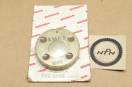 NOS Honda CB350 CB360 T CB400 F CB450 CB500 CB550 Front Brake Pad B 45106-323-006