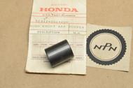 NOS Honda C100 C102 C105 T C110 CM91 S65 Front Shock Absorber Arm Pivot Bushing 51312-001-000