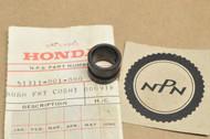 NOS Honda C100 C102 C105 T C110 CM91 S65 Front Fork Bushing 51311-001-000