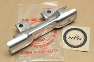 NOS Honda CB1000 VF1100 VF700 VF750 Front Brake Two-Way Joint 45127-MB1-000