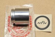 NOS Honda 1976-1977 GL1000 LTD Gold Wing Front Brake Caliper Piston 45107-371-006
