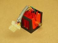 NOS Honda CB350 CB450 CL350 CL450 Voltage Rectifier Assembly 31700-292-008