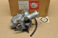 NOS Honda 1986 ATC200 X Carburetor Assembly 16100-HB5-024