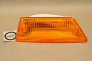 NOS Honda GL1100 Gold Wing GL500  GL650 Right Turn Signal Case 33401-463-773