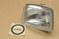 NOS Honda NB50 NN50 NQ50 SE50 Headlight 33120-GK0-671
