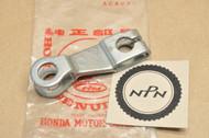 NOS Honda C100 CA100 C102 CA102 Front Brake Lever Arm 45410-001-020