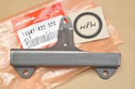 NOS Honda CB750 C CB750 F CB750SC CB900 CB1000 Cam Chain Guide 14541-425-020