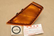 NOS Honda CH125 Turn Signal Blinker Flasher Housing 33451-KJ9-003