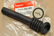 NOS Honda 1977-1984 FL250 Odyssey Recoil Rope Guide Tube 28465-950-000