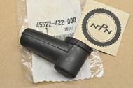 NOS Honda ATC250 CB1000 CB1100 CB550 CB650 CB700 CB750 CB900 CBR1000 CBX GB500 GL1100 GL1200 Master Cylinder Boot 45522-422-000