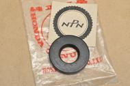 NOS Honda CB92 Alternator Stator Oil Seal 91305-202-000