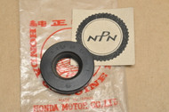 NOS Honda CL125 SS125 Alternator Stator Base Oil Seal 91207-240-000