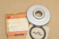 NOS Honda CT200 Trail 90 CT90 K0-K6 1976-1979 Rear Wheel Axle Sleeve Collar 42304-033-000