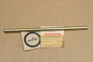 NOS Honda XL175 K0-K2 1976-1978 Clutch Lifter Rod 22850-362-000