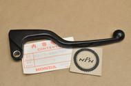 NOS Honda 1983 CR125 R CR250 R CR480 R Right Handle Bar Brake Lever 53175-KA3-680