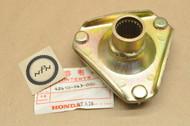 NOS Honda ATC110 ATC185 ATC250 Rear Wheel Hub 42410-943-000
