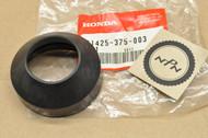 NOS Honda CB500 CB550 CB750 Front Fork Dust Seal Boot 51425-375-003