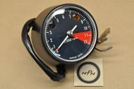 NOS Honda CB175 CB350 CL175 CL350 SL175 SL350 Tachometer Assembly 37240-307-671