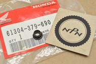 NOS Honda CB1100 CB125 CB250 CB400 CB600 CB650 CB750 CB900 CBR600 NT650 Headlight Setting Collar 61304-379-690