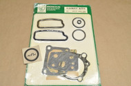 NOS Honda S90 Top End Gasket Seal Kit 06110-028-030