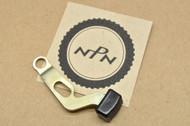 NOS Honda CA175 CB100 CB125 CL100 CL125 SL175 SS125 Horn Switch Push Button 35317-230-000