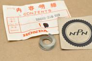 NOS Honda CA72 CA77 CB750 F CL72 CL77 Kick Start Starter Spindle Spring 28292-250-010