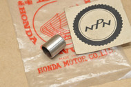 NOS Honda CB750 K0-K5 Cylinder Dowel Pin 94301-12150
