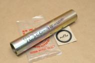 NOS Honda ATC90 K0-K2 Rear Wheel Axle Stopper Pipe 42320-918-000