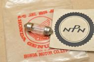 NOS Honda C100 CA100 C102 CA102 C110 CA110 Turn Signal Flasher Bulb 34905-201-000