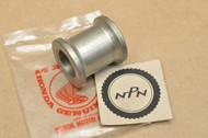 NOS Honda CB450 K1-K7 CB500 T CB550 F CL450 K0-K6 Rear Axle Brake Panel Side Collar 42313-292-000