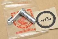 NOS Honda XL250 R XL500 R XR250 R XR500 R Clutch Follower Shaft 28280-428-000