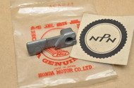 NOS Honda CT70 K0-K2 CT70H P50 PC50 QA50 K0-K3 Z50 K0-K6 1976-78 Throttle Cable Hinge 53161-044-000
