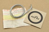 NOS Honda CB160 CL160 Rear Brake Arm Spring 43437-216-000