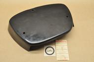 NOS Honda CA160 CA95 Tool Box Cover 83500-200-000 B