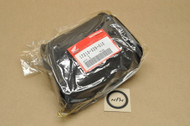 NOS Honda XL250 K0-K2 Air Filter Cleaner Element 17213-329-010