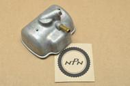 NOS Honda S65 Carburetor Float Bowl Chamber 16015-035-680