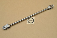 NOS Honda VT700 C VT800 C Rear Middle Brake Rod 46540-MK7-003